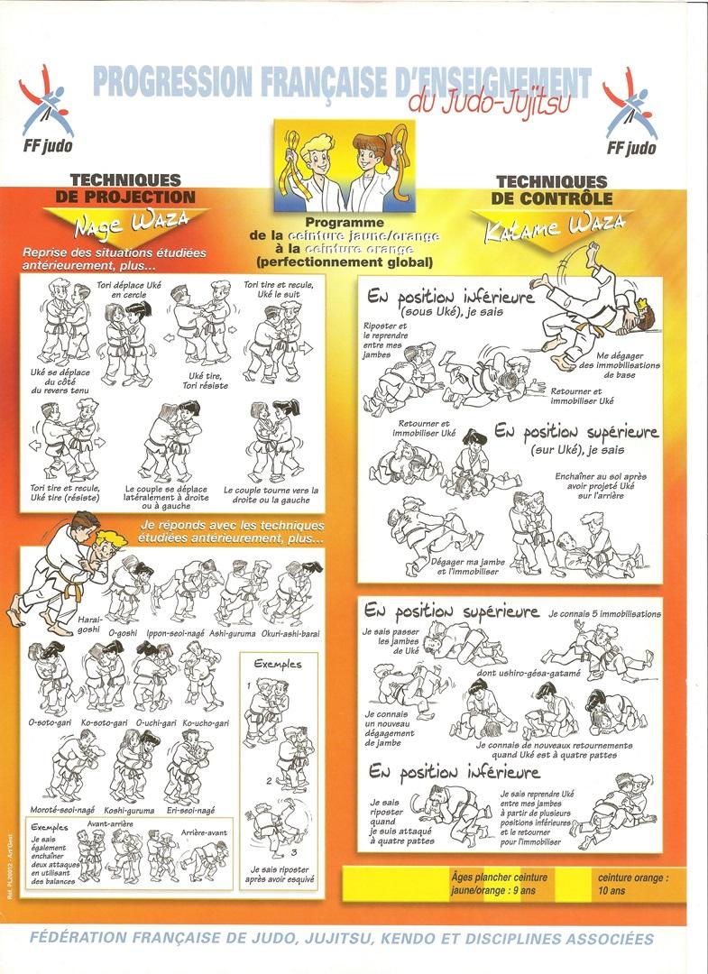 a686724060f7 Les documents Sportifs - ANTONY SPORT JUDO, Dojo Pierre de Coubertin.
